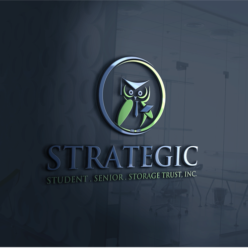 Strategic Student Senior and Storage Trust, Inc.