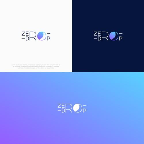 Zero Drop (Mattress, pillow and sleep products)