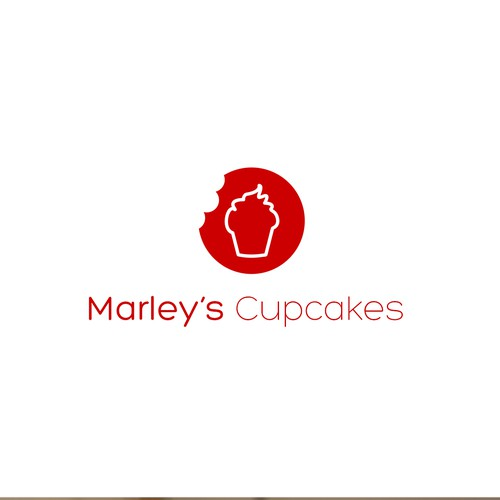 Marley's Cupcakes