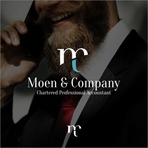 Moen & Company