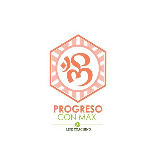 PROGRESO CON MAX