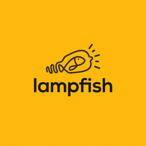 LampFish