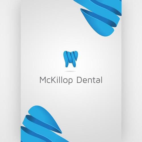 McKillop Dental
