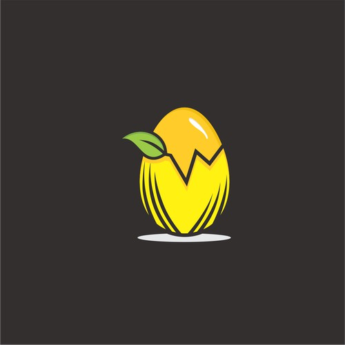 Design a classy logo for this health and wellness brand!