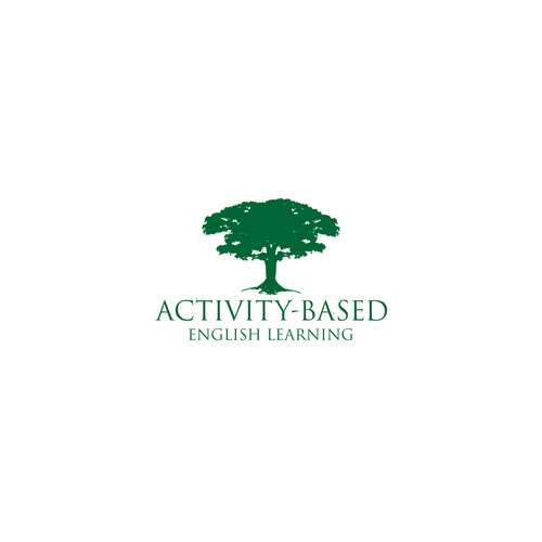 ACTIVITY-BASED