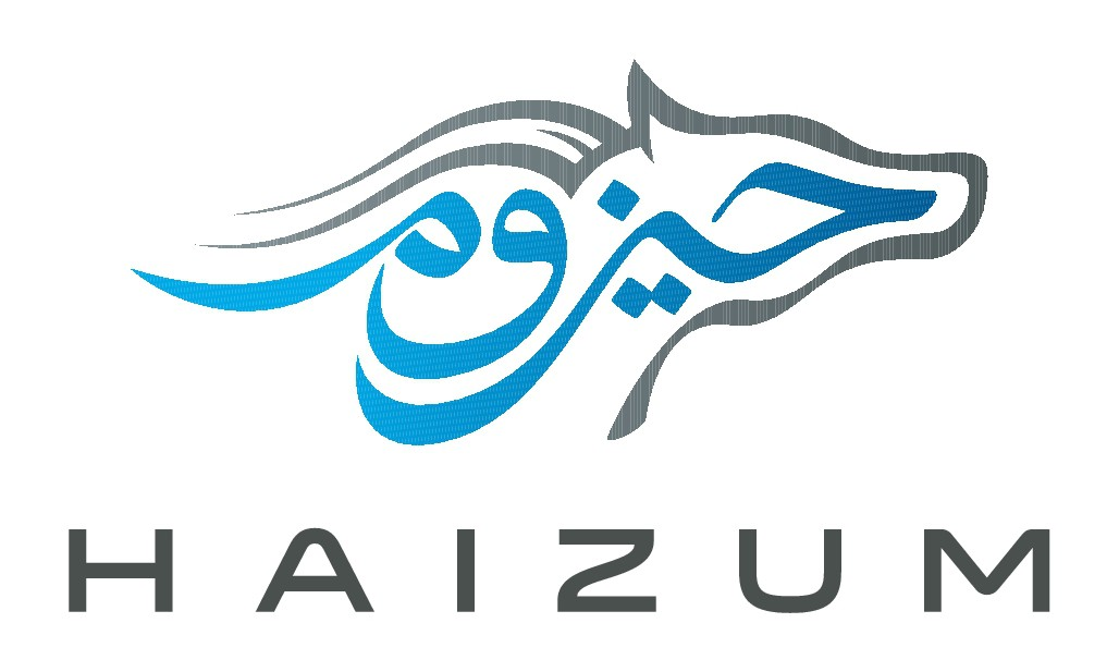Haizum formula racing team is looking for a first place logo