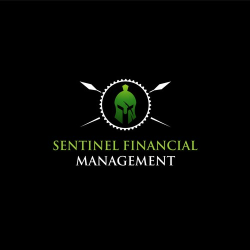 sentinel financial management