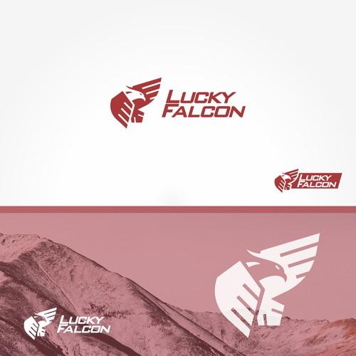 Falcon's attack