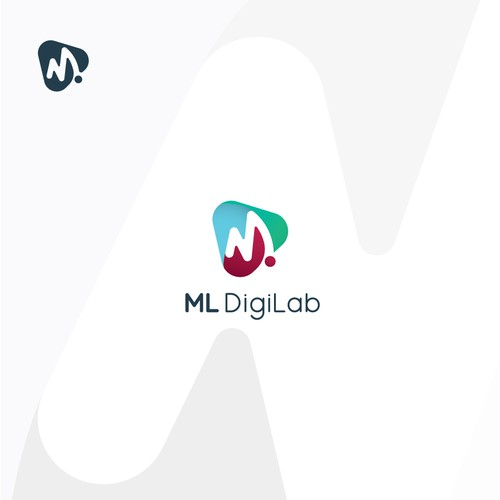 ML DigiLab