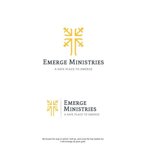 Emerge Ministries