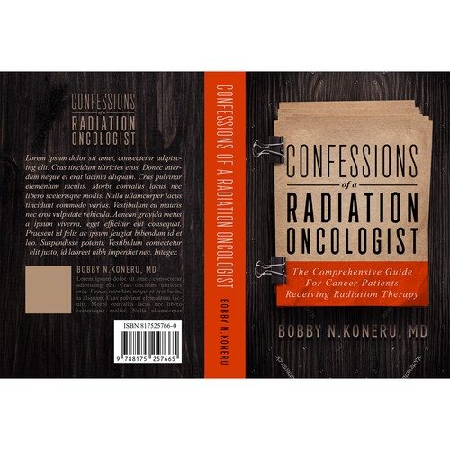 Confessions Of a Radiation Oncologist
