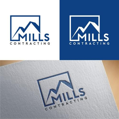 Mills Contracting