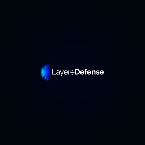 Computer Security LayereDefense