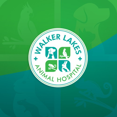 Walker Lakes Animal Hospital