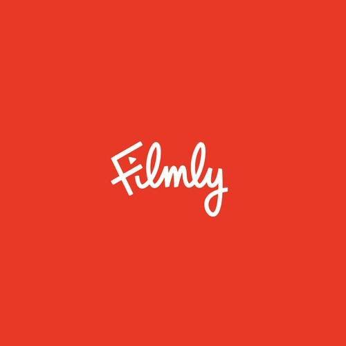 FILMLY
