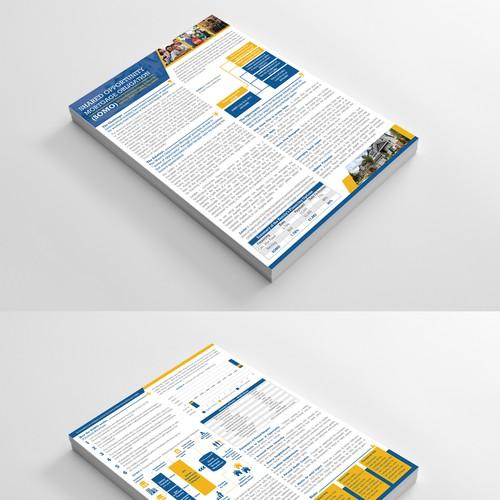 SOMO Document Design