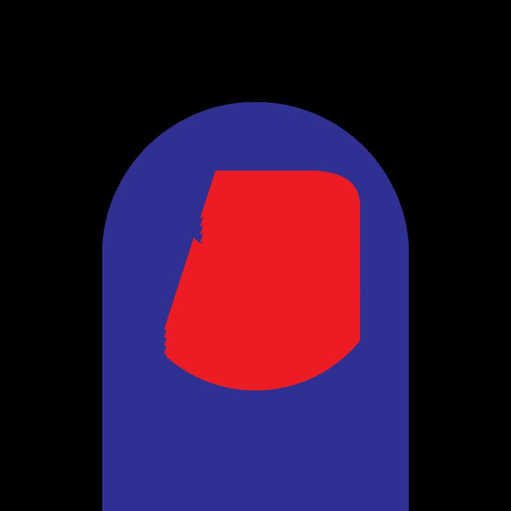 Logo design the next million-dollar golf game