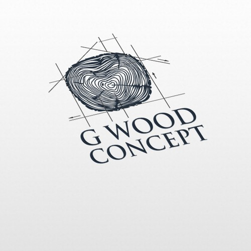 G WOOD CONCEPT