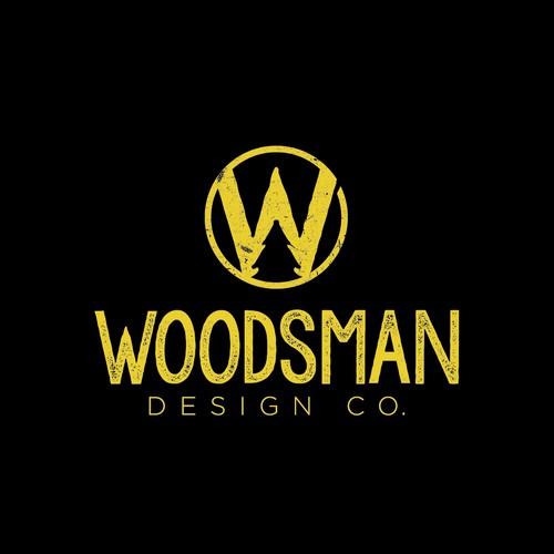 Woodsman Design Co