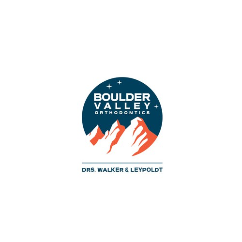 Boulder Valley Orthodontics