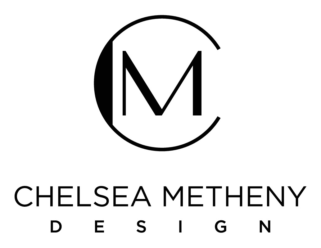 High end interior designer looking for attractive logo