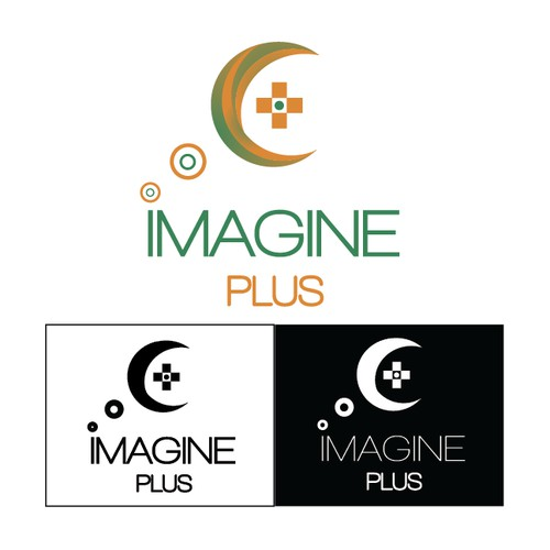 Imagine Plus