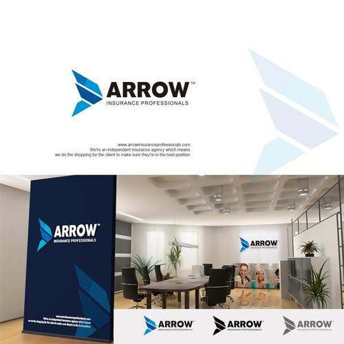 Arrow Insurance