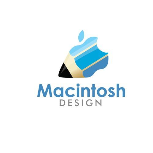 Machintosh design contest