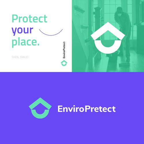 Enviro Pretect