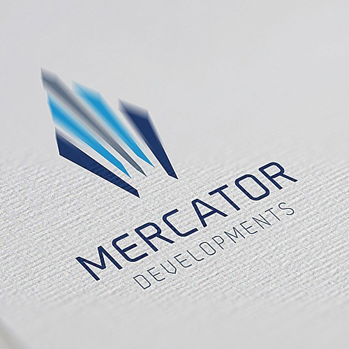Mercator Developments