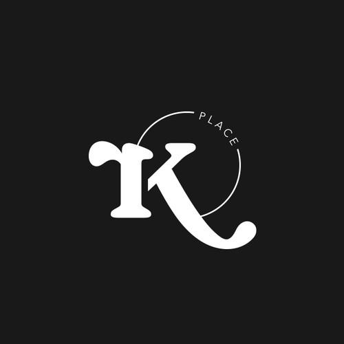 KR Place