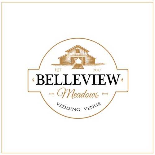 Belleview Meadows