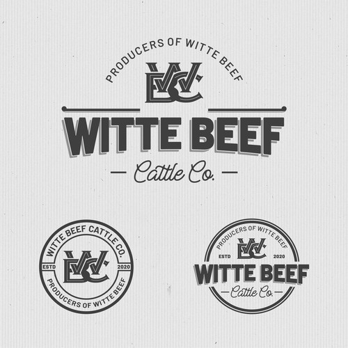 Cattle.Co