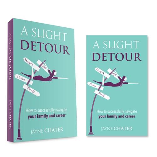 A Slight Detour