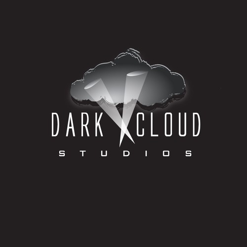 Create the next Movie Studio logo that will be displayed in theaters across the nation