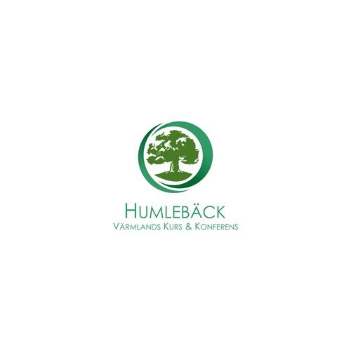 Humleback