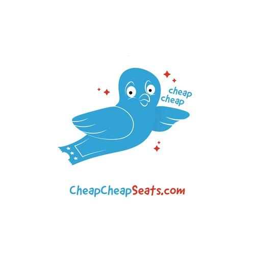 CheapCheapSeats.com