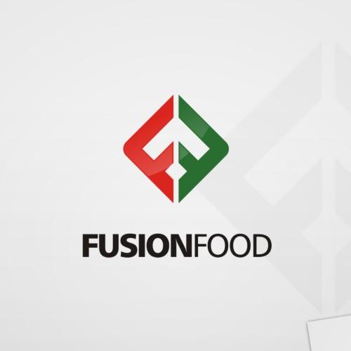FUSION FOOD