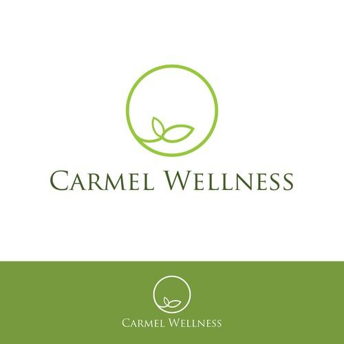 carmel wellness