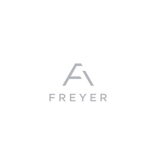 Hochwertiges und prägnantes Logo für Modeagentur gesucht