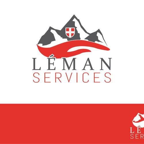 LEMAN SERVICES