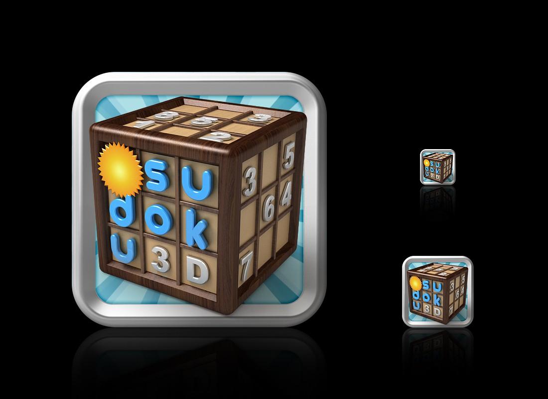 icon or button design for Mastersoft Ltd