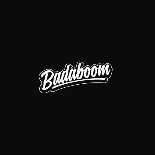 Badaboom