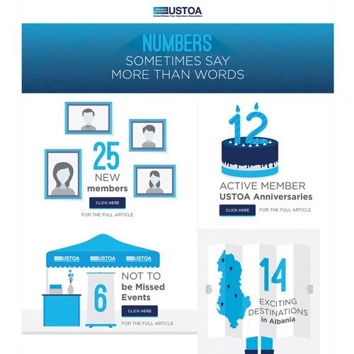USTOA Infographic