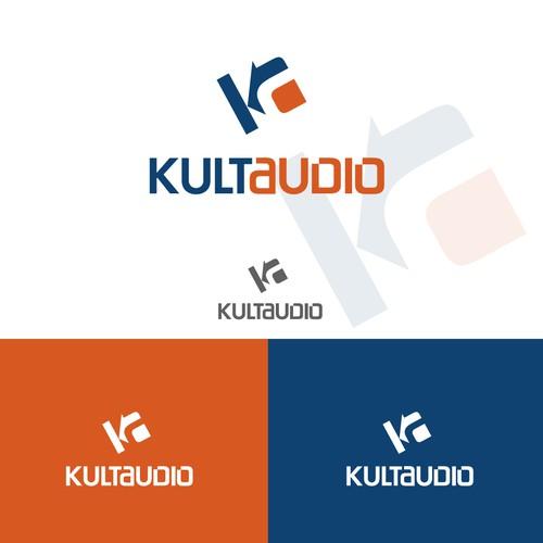 Kult Audio