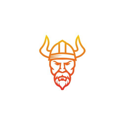 Vanir Logo.