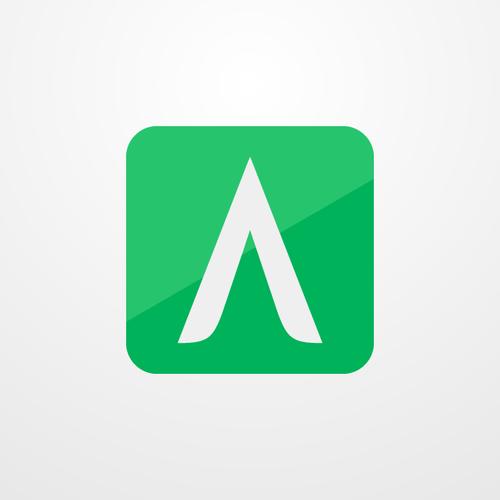 Apex Game Tools