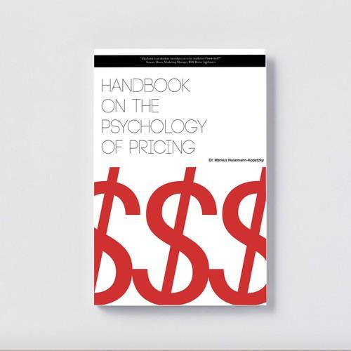 Eye-grabbing Book Cober