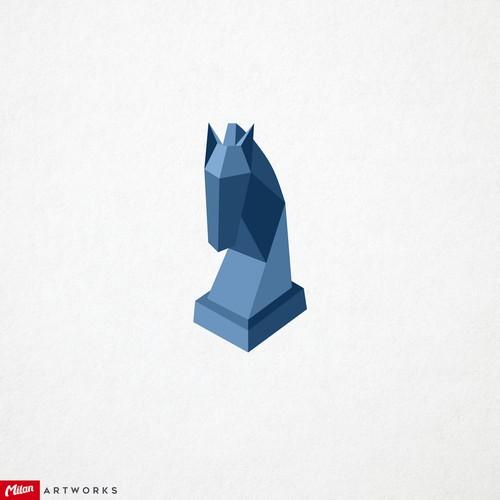 Lone Pine Chess