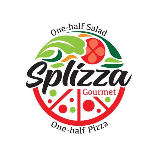 SPLIZZA Logo